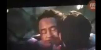 Avengers_Endgame-spoiler-01
