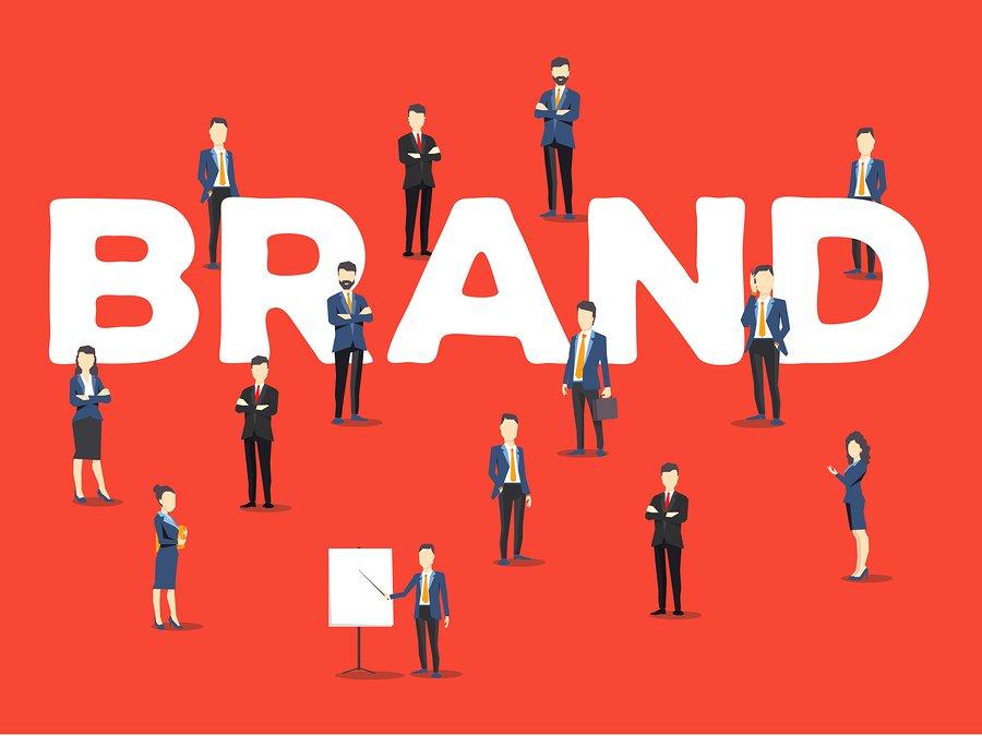 ¿Cómo asegurarse de que la identidad de la marca es fuerte?