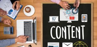 Puntos importantes que debe contemplar tu estrategia de contenidos