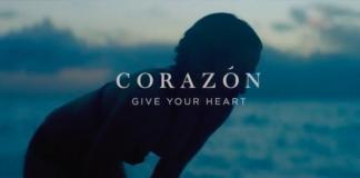 Corazón Campaña Destacada