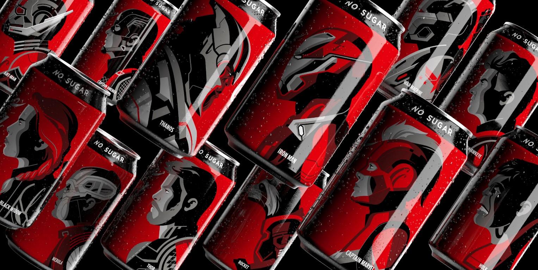 Coca-Cola-Avengers_endgame