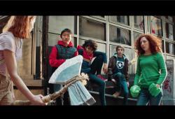 Coca-Cola_The Avengers_Vingadores_Ultimato