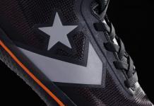 Converse-Basketball-NBA-03