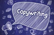 Errores de copywriting que podrían estar afectando las ventas