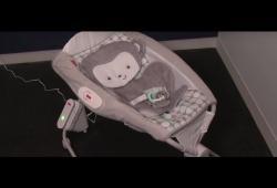 Esto pagaría Mattelpor el retiro voluntario de una silla de bebés relacionada con la muerte de 30