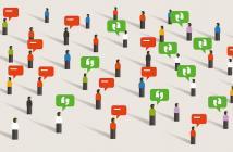 ¿Como desarrollar mejor el social listening en empresas B2B? - Monitoreo - social listening