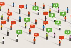 ¿Como desarrollar mejor el social listening en empresas B2B? - Monitoreo