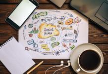 Los errores en redes sociales que pueden afectar la estrategia de tu marca