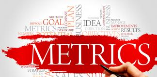 Métricas de redes sociales que debes contemplar en tu estrategia de distribución de contenidos