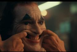 Joker-Warner Bros-DC-IMDB