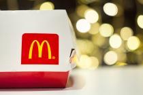 McDonalds-Bigstock