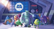 Monster Inc-Pixar-Disney-IMDB
