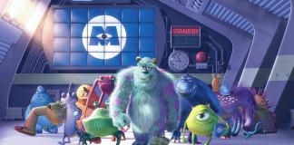 Monster Inc-Pixar-Disney-IMDB