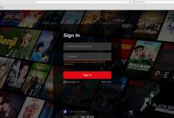 Nuevo-Phishing-Netflix-robar-credenciales-02