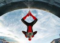 Spider-Man_Marvel_Sony Pictures