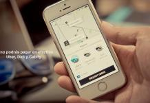 Uber-10 notas-Bigstock