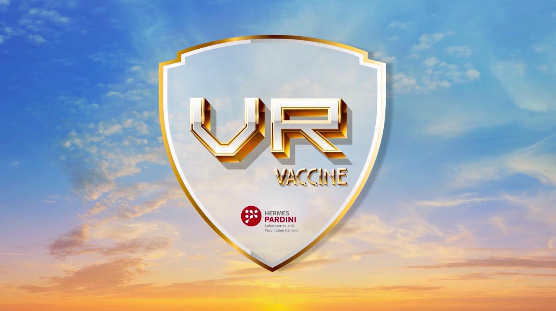 Campaña destacada: VR Vaccine o cómo ofrecer buenas experiencias a los niños para vacunarlos