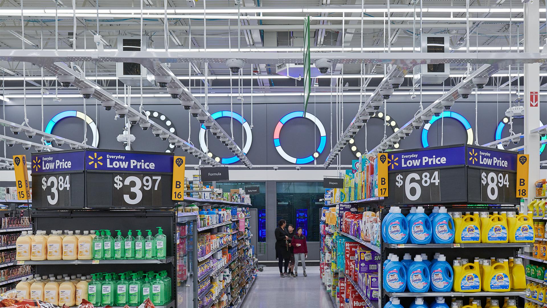 Walmart-IRL-Amazon-01