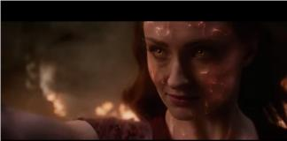 X-Men_Dark Phoenix_FOX_Dark Side