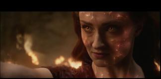 X-Men_Dark Phoenix_Marvel-FOX