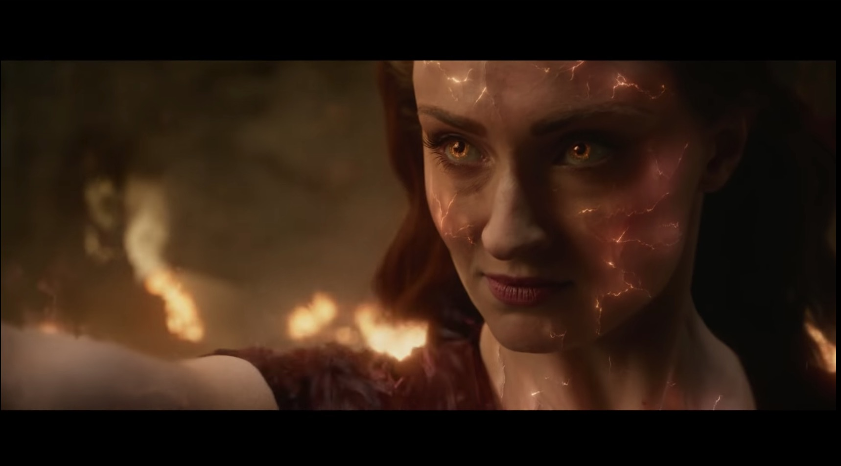 X-Men_Dark Phoenix_Marvel-FOX