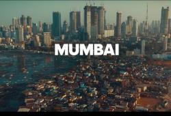 adidas-mumbai