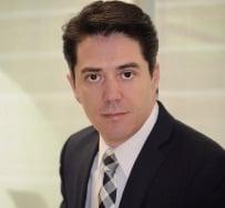Alejandro Canela, VP y Country Manager en Siemens PML para la región de México y América CentraL.