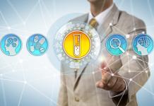 ¿Qué es el intent marketing y cómo puede ayudar a las marcas y empresas?