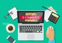 Errores con la publicidad para tiendas online que tienes que evitar