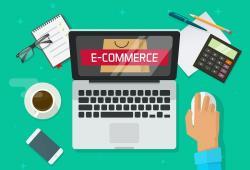 Errores con la publicidad para tiendas online que tienes que evitar - tienda online
