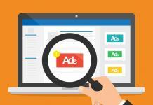 Google prohibe anuncios de pseudo tratamientos médicos