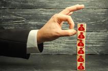 4 indicadores de que estás saboteando tu éxito