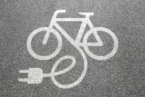 No sólo fallan los autos, Lyft retira bicicletas eléctricas por mal funcionamiento
