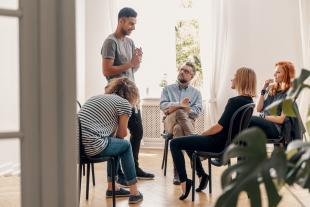 El poder de las palabras: 5 usos que les da un verdadero líder