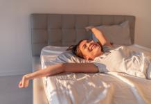 Más que entusiasmo por las vacaciones ¿sientes alivio por no ir a trabajar?, tal vez es momento de un cambio