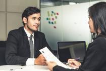 recursos humanos-empleo