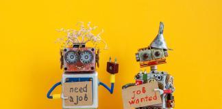 Los 6 obstáculos que te están impidiendo encontrar empleo