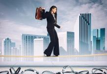Las 6 trampas que te tienden en una entrevista de trabajo y cómo superarlas
