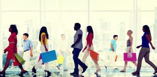 Los 5 momentos de la verdadque los mercadólogos no deben perder de vista