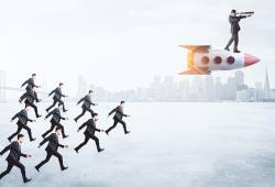 bigstock-Startup-Leadership-liderazgo-Netfllix