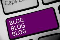 ¿Cómo renovar los contenidos del blog de tu marca para que vuelvan a ser un éxito?