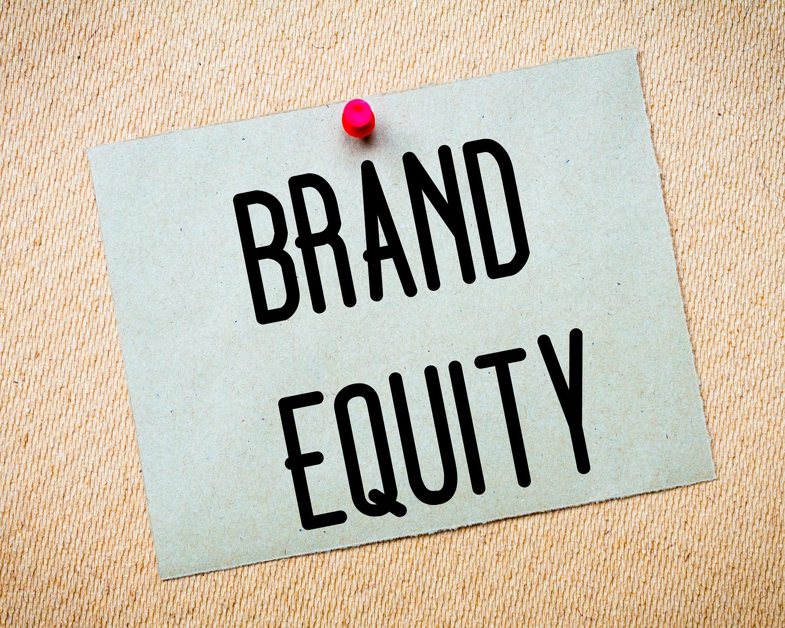 ¿Cómo se puede medir la Brand Equity de una marca desde las redes sociales?