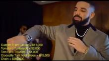 challenge-outfit-drake