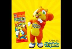 chipileta-dulces-nino