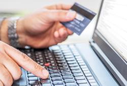 7 recomendaciones simples para incrementar las ventas online