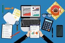 7 métricas de negocios que todas las empresas siempre deben rastrear - CPM