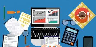 7 métricas de negocios que todas las empresas siempre deben rastrear