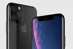 iPhone XI-CashKaro-OnLeaks-06