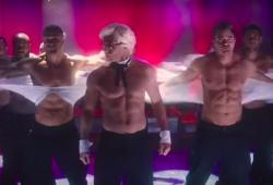 kfc-coronel-sanders-stripper-madres