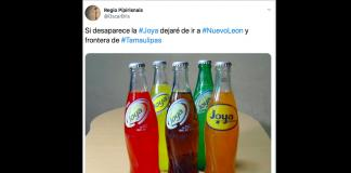 la-joya-monterrey-coca-cola